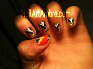 Le Tribal sur les ongles... dans Nail art img_3957-300x225