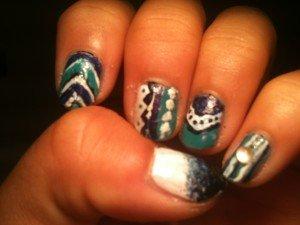 img_4980-300x225 dans Nail art